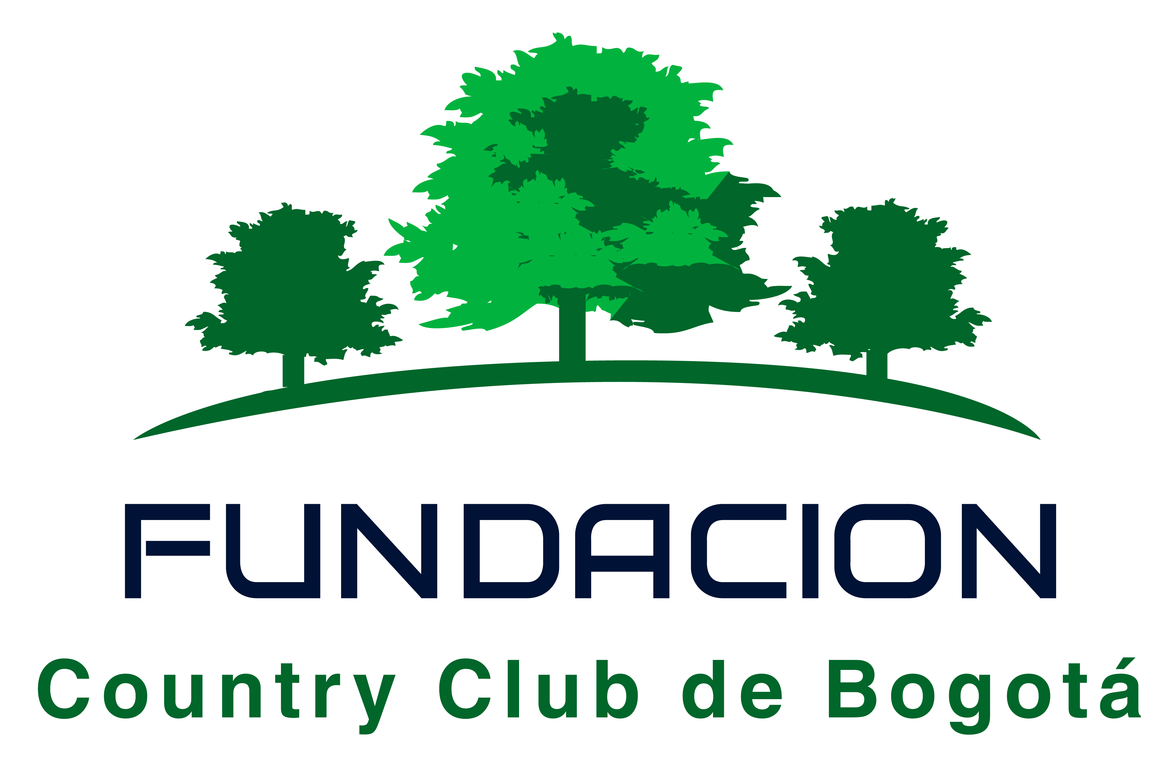 Fundacion Country